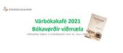 Bókavørðir viðmæla góðar bøkur