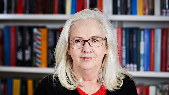 Ingun Olsen