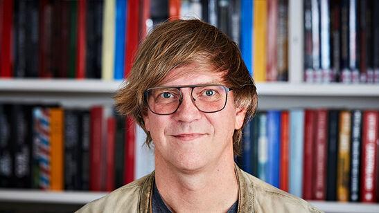John Fuglø
