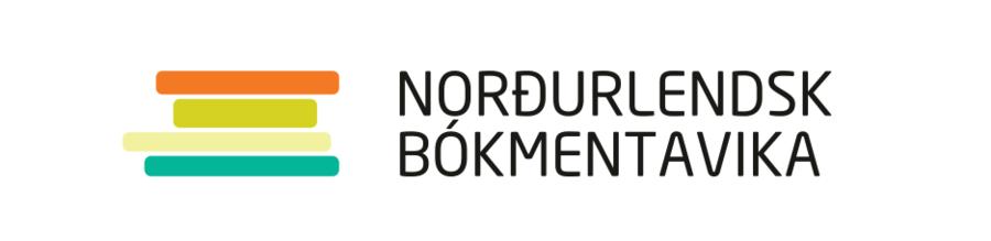 Norðurlendsk bókmentavika